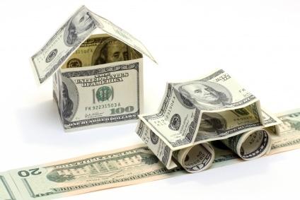 بیمه پول در گردش و پول در صندوق