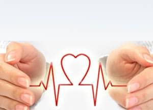 بیمه درمان گروهی