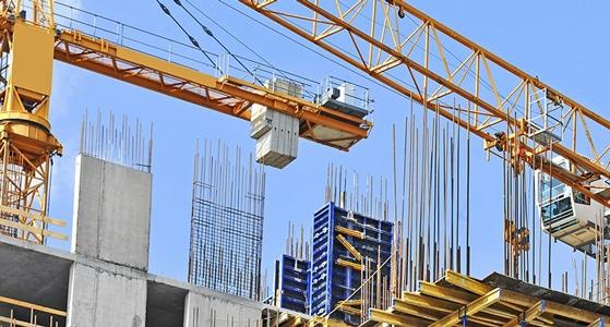 بیمه مسئولیت مدنی کارفرما در قبال اشخاص ثالث