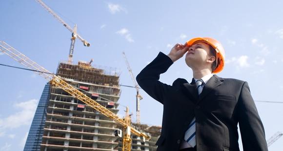 بیمه مسئولیت مدنی کارفرما ناشی از اجرای عملیات ساختمانی